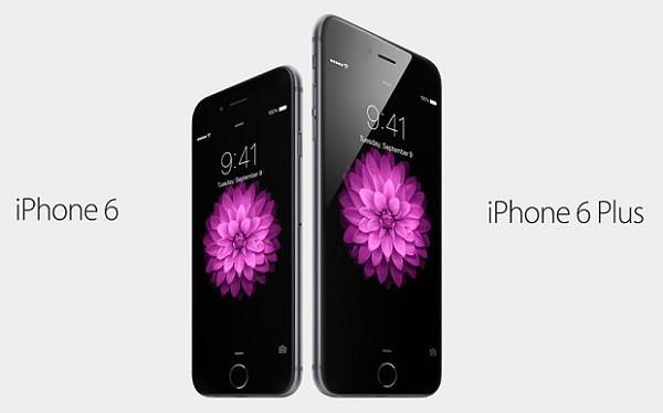 Apple phải làm trái ý Steve Jobs để tồn tại? ảnh 3