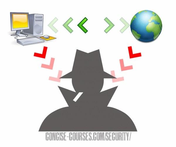 Trung Quốc bác cáo buộc hack dịch vụ Microsoft Outlook