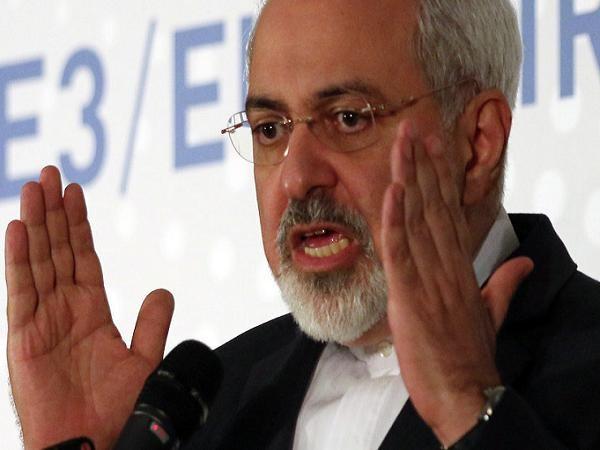 Iran đề xuất kế hoạch hòa bình, chấm dứt xung đột tại Yemen ảnh 1