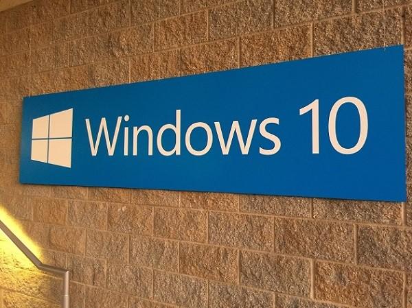 Windows 10: Phiên bản Windows cuối cùng?