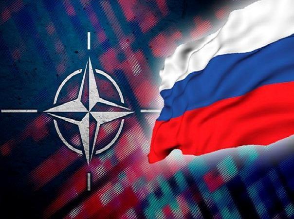 Thực sự Mỹ và NATO không muốn nổ ra một cuộc chiến với Nga