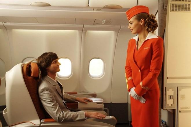 Hãng là một thành viên của Liên minh SkyTeam. Sân bay chính là Sân bay quốc tế Sheremetyevo, Moscow, các trụ sở hãng gần Aerostar Hotel, trung tâm Moscow.