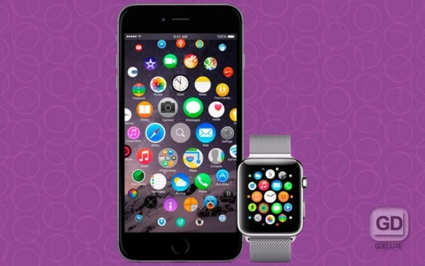 iOS 9 sắp ra mắt, sẽ không thể Jailbreak