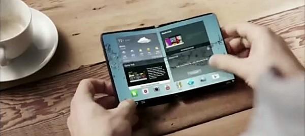 Samsung Project Valley có gì đặc biệt? ảnh 1