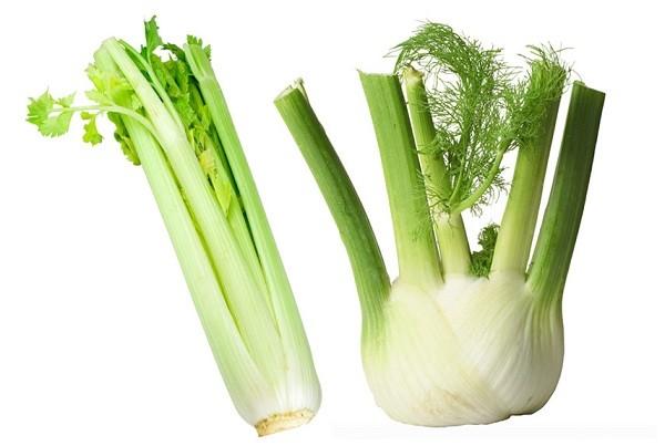 """Top 7 thực phẩm xứng danh """"ngôi vương"""" trong mùa hè ảnh 4"""