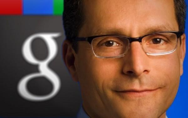 Google+ có thực sự chết yểu? ảnh 1