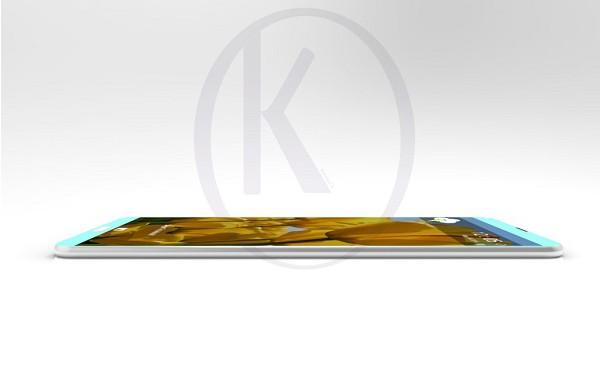 Mãn nhãn với concept Samsung Galaxy A9
