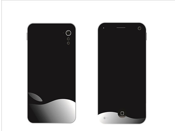 iPhone dành cho phái đẹp