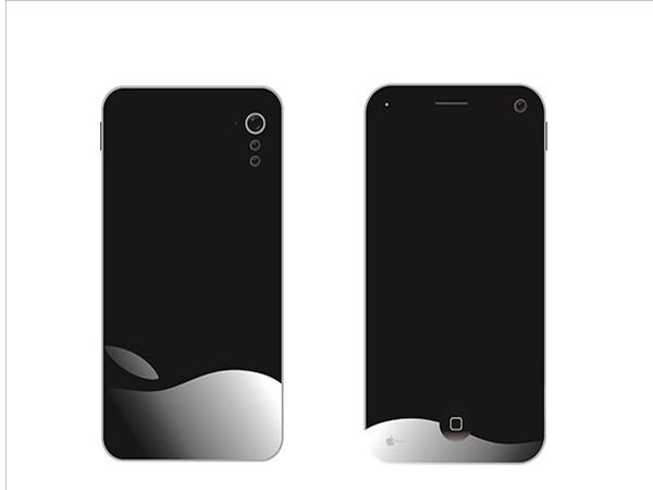 iPhone dành cho phái đẹp ảnh 3