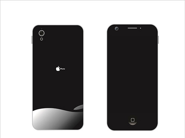 iPhone dành cho phái đẹp ảnh 2