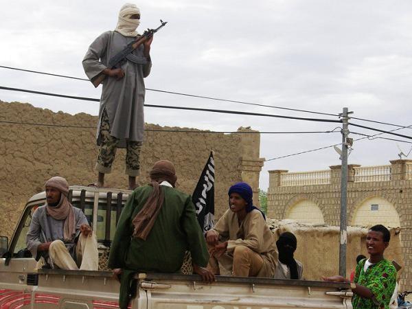 Cuộc chiến chống IS đã tiêu tốn của Mỹ hơn 2,7 tỷ USD