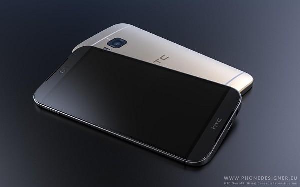 HTC chính thức lên tiếng đáp trả Asus ảnh 2