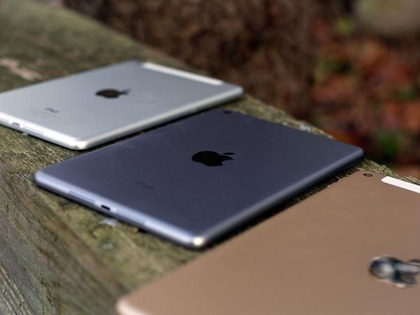 Apple chính thức ngừng bán iPad Mini ra thị trường
