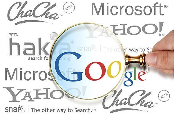 """Chính thức: Clip """"nóng"""" sẽ được xóa bỏ khỏi Google Search"""