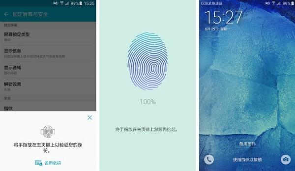 """Samsung Galaxy A8: Điện thoại """"siêu mỏng cánh"""" ảnh 10"""
