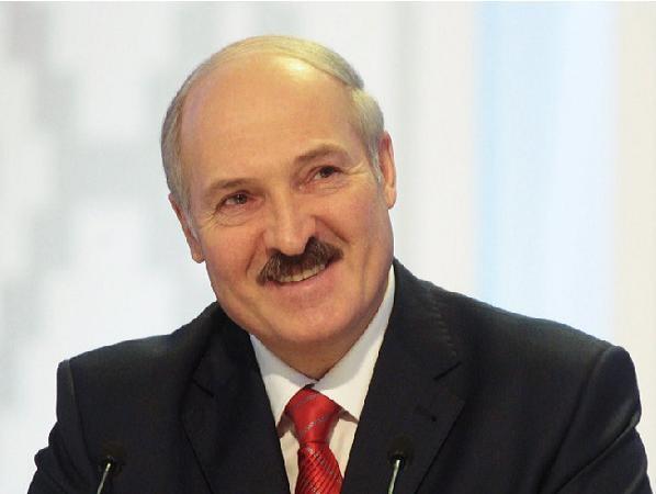 Tổng thống Lukashenko: Belarus sẽ đứng về phía Moscow nếu Nga bị tấn công