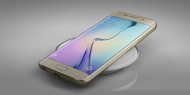Nga: Samsung cho đổi iPhone cũ lấy Galaxy ảnh 2