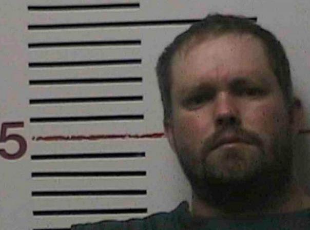 Nghi phạm William Hudson bị điều tra với cáo buộc giết chết 6 người