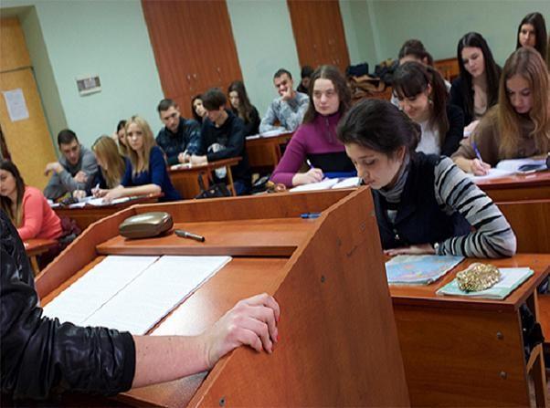 Nga chấm dứt hợp tác giáo dục với Thổ Nhĩ Kỳ (Ảnh minh họa)