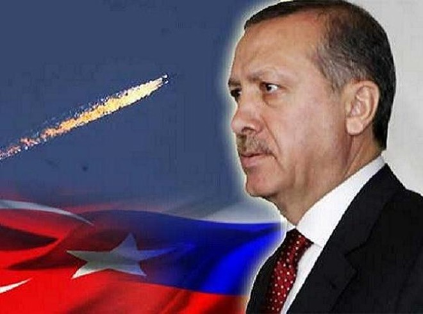 """Nữ chính khách Đức gọi Tổng thống Thổ Nhĩ Kỳ Erdogan là """"cha đỡ đầu của khủng bố"""""""