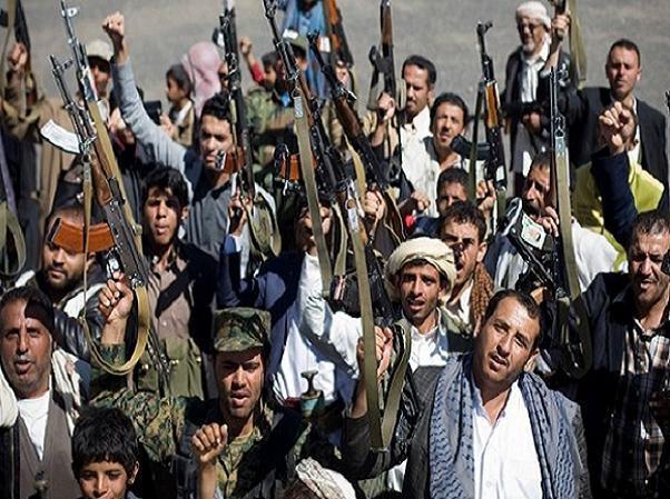 """Cuộc xung đột """"huynh đệ tương tàn"""" ở Yemen vẫn chưa có hồi kết"""