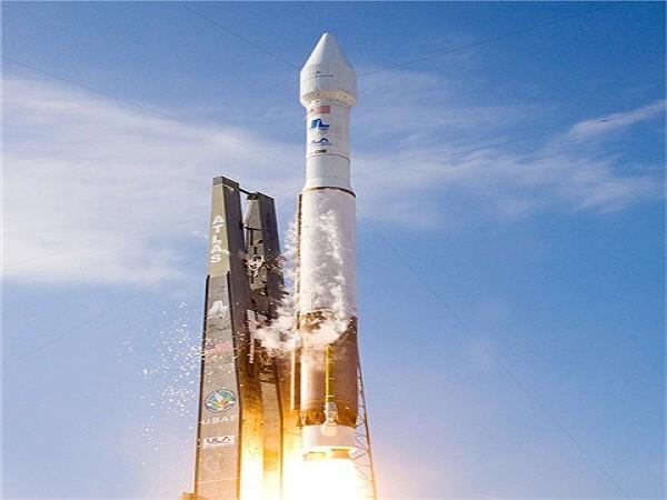 Động cơ RD-180 sẽ được lắp đặt tầng thứ nhất của tên lửa