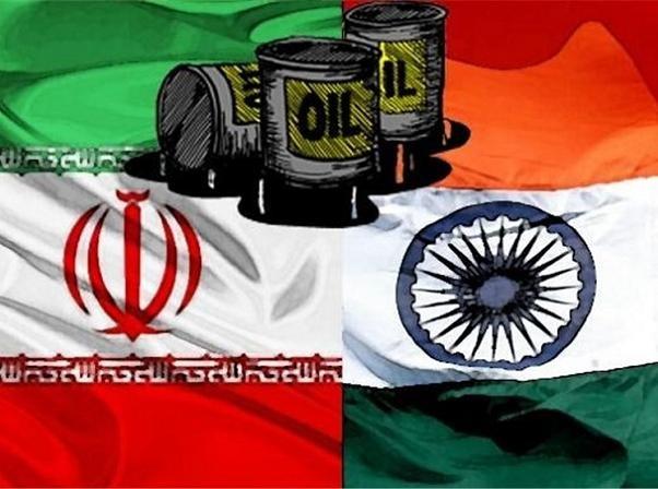 Rất khó để các nước xuất khẩu dầu mỏ như Iran thoát khỏi sự phụ thuộc vào dầu mỏ