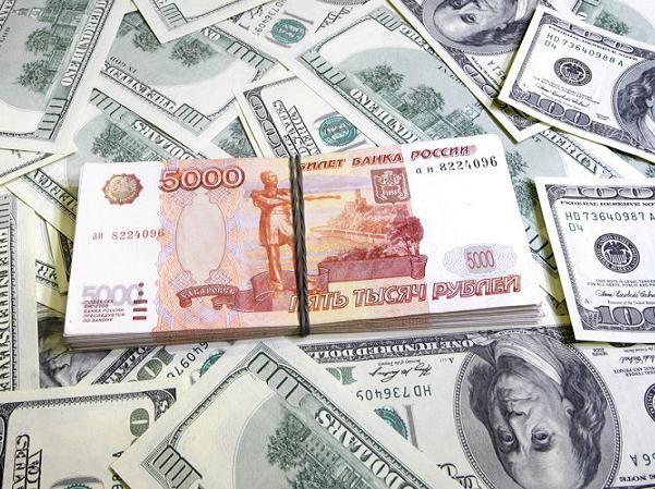 Nếu một ngày đồng Rúp hay đồng Nhân dân tệ thay thế đồng USD trong giao dịch toàn cầu thì Mỹ mới lo vỡ nợ