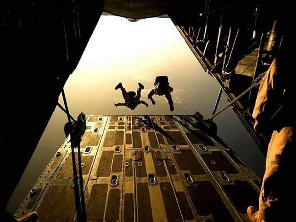 Để trở thành thành viên của SAS, các ứng viên phải trải qua quá trình tuyển chọn và đào tạo khắt khe