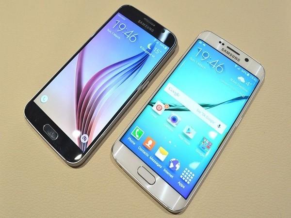 Rò rỉ giá bán Samsung Galaxy S7 và S7 edge? ảnh 1