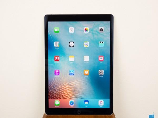 iPad Pro có thêm phiên bản 9,7 inch, giá tương đương iPad Air? ảnh 3