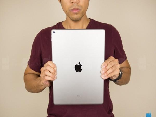 iPad Pro có thêm phiên bản 9,7 inch, giá tương đương iPad Air? ảnh 7