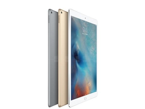 iPad Pro có thêm phiên bản 9,7 inch, giá tương đương iPad Air? ảnh 1
