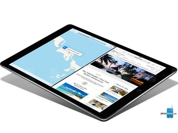 iPad Pro có thêm phiên bản 9,7 inch, giá tương đương iPad Air? ảnh 2
