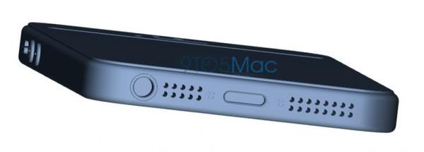 iPhone SE 4 inch sắp được ra mắt? ảnh 3
