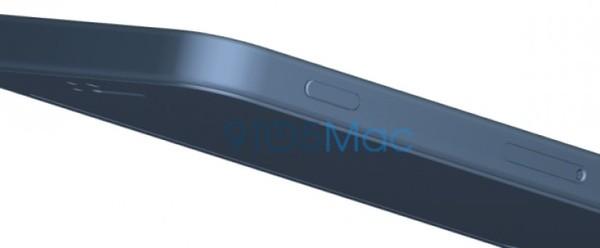 iPhone SE 4 inch sắp được ra mắt? ảnh 2