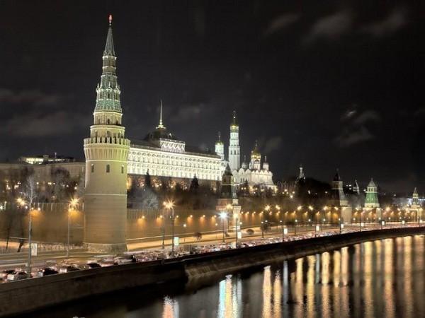 Nga đe dọa đáp trả sau khi Mỹ gia hạn trừng phạt nước này