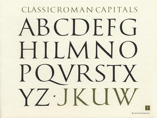 Người thiết kế nên font chữ tuyệt đẹp của Apple, Robert Palladino qua đời ở tuổi 83 ảnh 2