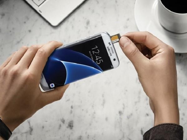 Samsung Galaxy S7 và S7 edge chính thức được bán ra ảnh 7