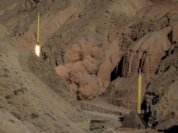 Iran bác bỏ cáo buộc vi phạm vũ khí hạt nhân
