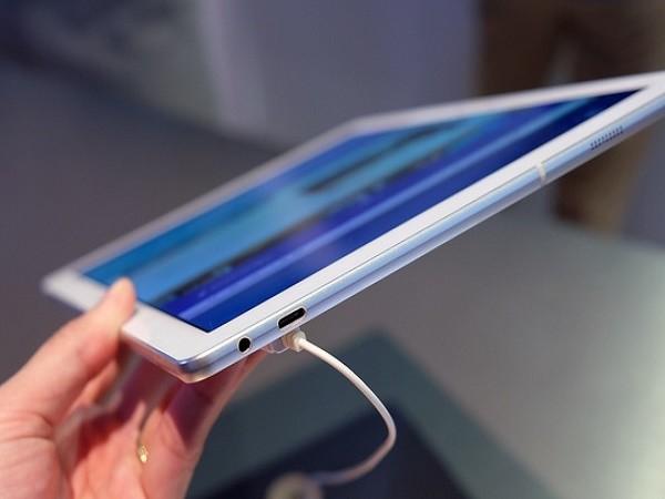 Kết nối Galaxy Tabpro S với Galaxy S7, thật đơn giản! ảnh 4