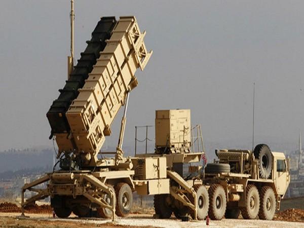 Việc Mỹ thiết lập lá chắn phòng thủ tên lửa tại châu Âu khiến tình hình khu vực thêm căng thẳng
