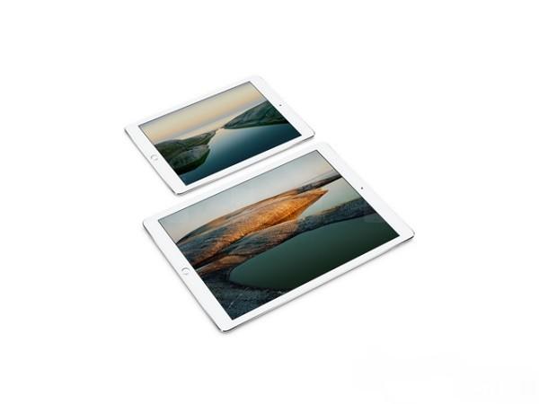 Song hành cùng iPhone SE, iPad Pro 9,7 inch cũng trang bị RAM 2 GB ảnh 6