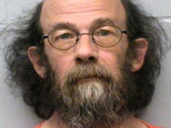 Brian Dutcher bị kết án 3 năm tù vì đe dọa giết Tổng thống Mỹ Barack Obama