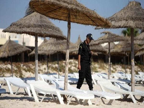 Khủng bố IS lên kế hoạch đánh bom bãi biển ở châu Âu ảnh 1