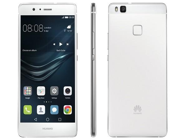 Huawei P9 Lite xuất hiện trên TENAA? ảnh 5