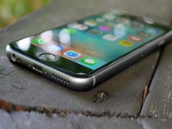 Trái với dự đoán, iPhone 7 vẫn có jack cắm tai nghe 3.5mm ảnh 3