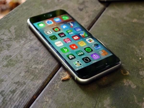 Trái với dự đoán, iPhone 7 vẫn có jack cắm tai nghe 3.5mm ảnh 1