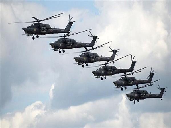 Mi-28N là loại máy bay trực thăng chiến đấu hai chỗ ngồi, được thiết kế để thực hiện nhiều nhiệm vụ khác nhau. Trang bị vũ khí của Mi-28 cho phép nó có khả năng tiêu diệt các mục tiêu trên không, trên mặt đất và ngầm dưới nước. Đặc biệt, Mi-28 rất hiệu quả trong các nhiệm vụ hỗ trợ hỏa lực mặt đất và tiêu diệt xe tăng, thiết giáp của đối phương.