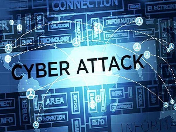 Nhà Trắng ban hành chỉ thị ứng phó với các cuộc tấn công mạng (Ảnh minh họa)